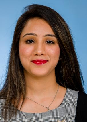 Jaspreet Sodhi (8/2015)