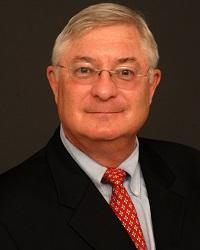 David Herndon, MD
