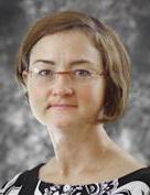 Kristen Peek, PhD