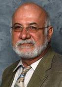 Kyriakos Markides, PhD