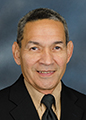 Oscar Suman, PhD