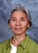 Rebecca Wong, PhD
