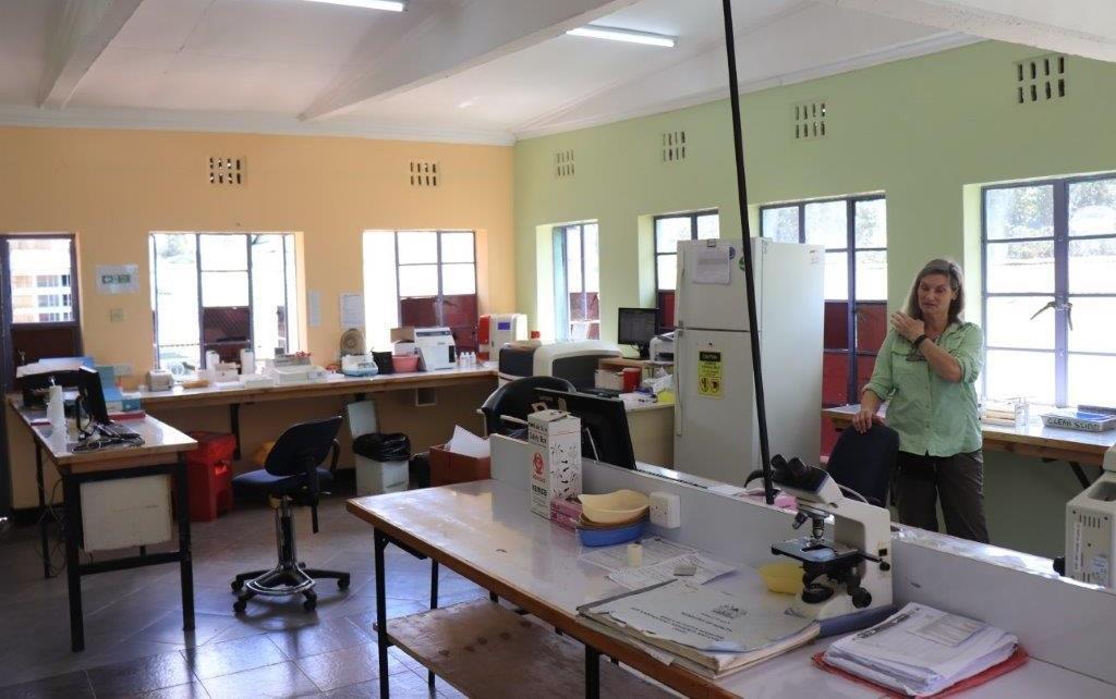 MauaMH Lab