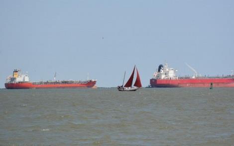 Placeholder Seafarer