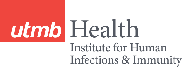 Institute for Human Infections and Immunity