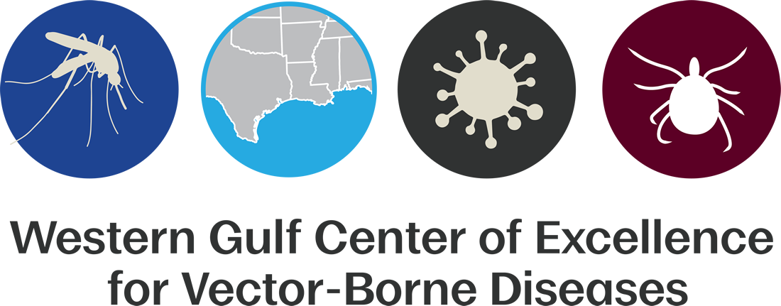 Western Gulf Center of Excellence for Vector-Borne Diseases