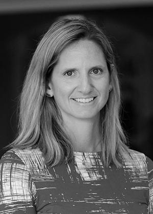 photo of Heather Hamilton Ross, PhD, PT