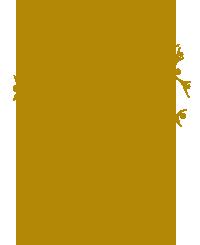 logo-tree-200-gold