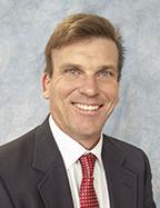 Timothy Reistetter, PhD, OTR