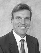 photo of Dr. Reistetter