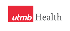 UTMB: University of Texas Medical Branch logo