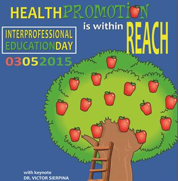 IPE_Day_2015_Report_Graphic