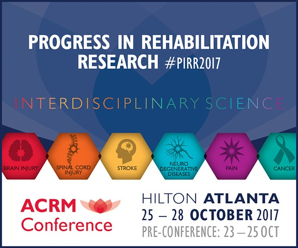 https://acrm.org/meetings/2017-annual-conference/register-2017/