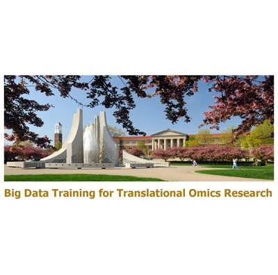 Purdue Big Data