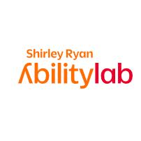 AbilityLab
