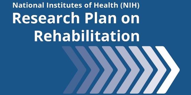 NCMRR-NIH-plan