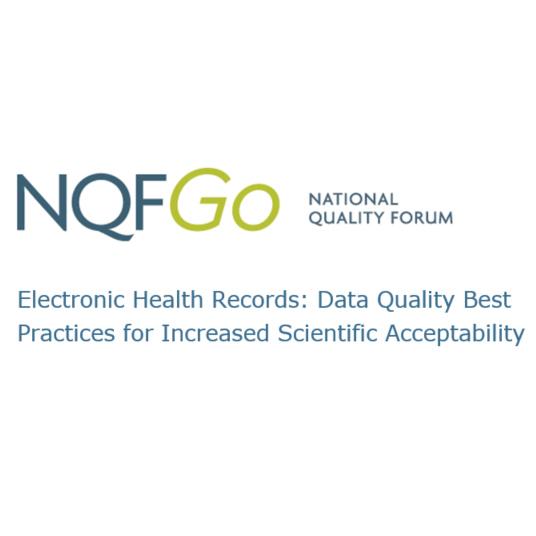 NQF-Go