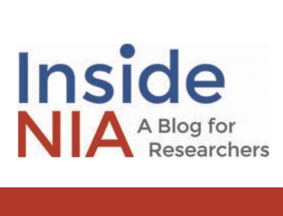 NIA Blog