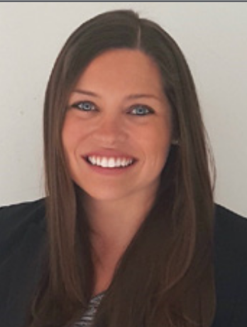 Kimberly Erler, PhD, OTR/L