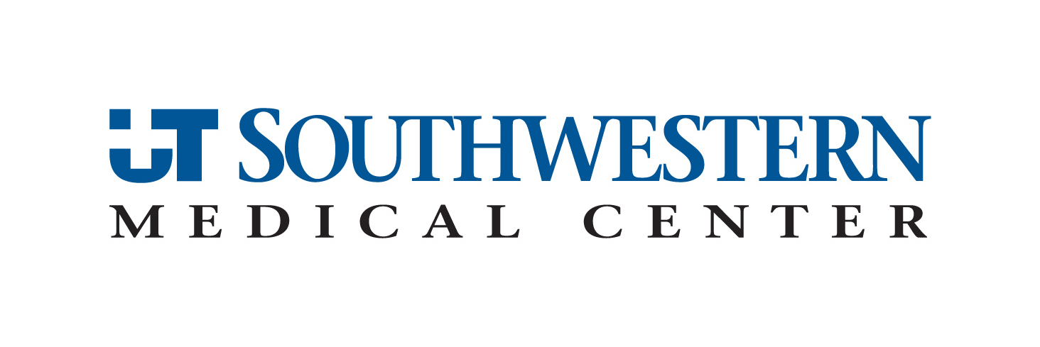 University_of_Texas_SW_Medical_Center_Logo