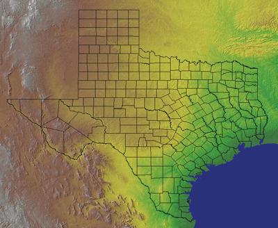 Texas_topographic