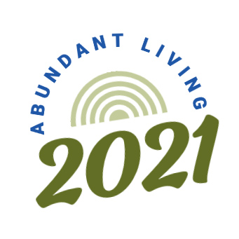 Abundant Living 2021