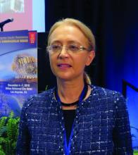 Elena Volpi