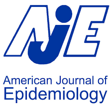 AJE American Journal of Epidemiology