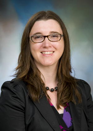 Elizabeth Lyons, PhD, MPH