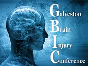 GBIC logo