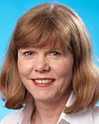 JennieLouisePonsford-PhD