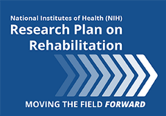 Research Plan on Rehabilitation