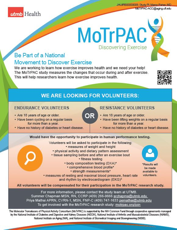 MoTrPAC-Flyer-COPY