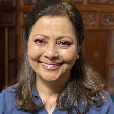 Dr.SiddiquiHeadshot