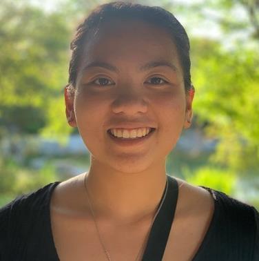 KatherineHoang