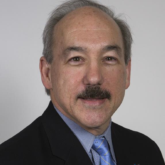 KevinSeaman