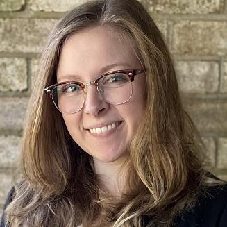 ShannonFyalkowski