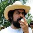Francisco (Pancho) Argüelles