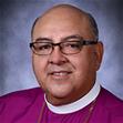 Rt. Rev. Hector Monterroso