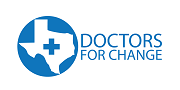 Doctors for Change