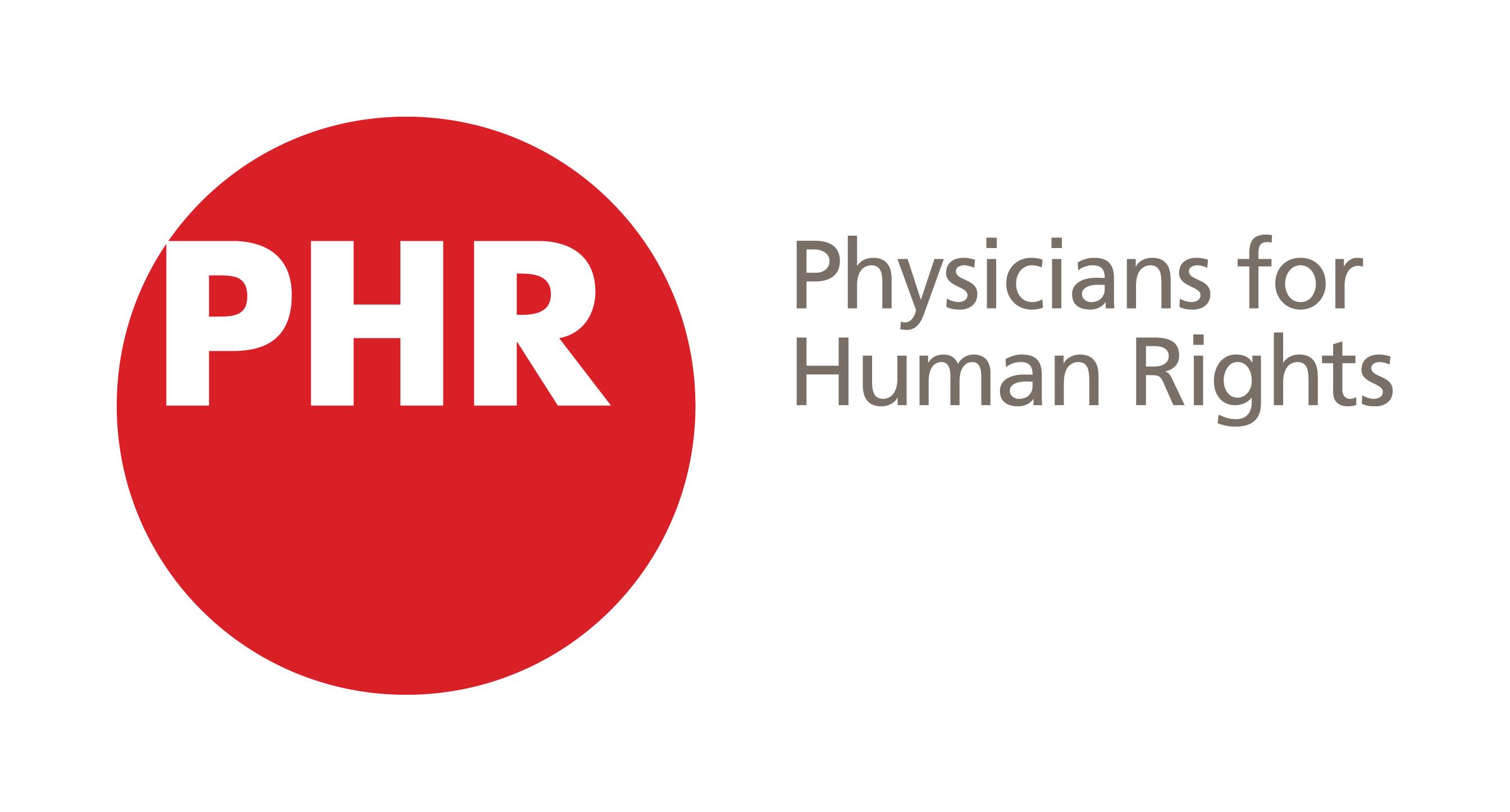 PHR_Logo_Horizontal lockup_RGB
