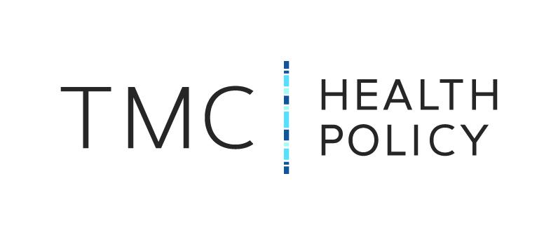 tmc_health_policy_cmyk-01