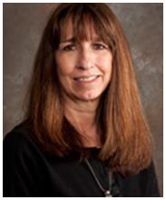 Cindy Wigg, MD