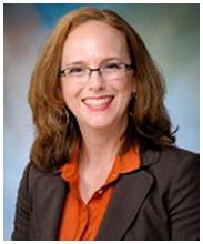 Dawnelle Schatte, MD