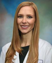 Erin Cooney, MD
