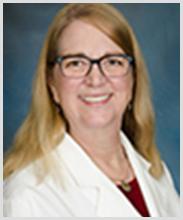 Kristene Gugliuzza, MD