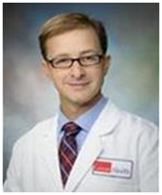 Rafael Samper-Ternent, MD