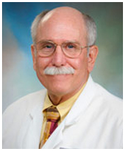 Russell Snyder, MD