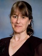 Karen Szuater_Leadership