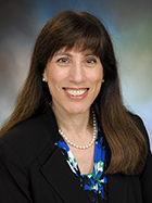 Levine Ruth, MD